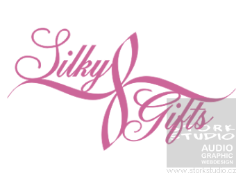 SilkyGifts